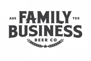 Family-Business-Beer-Co-300x200