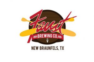 Faust-Brewing-Co-300x200