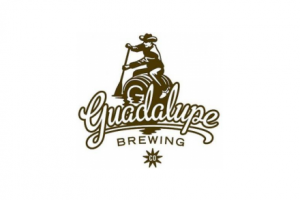 Guadalupe-Brewing-Company-300x200