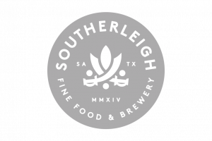 Southerleigh-Fine-Foods-and-Brewery-3-300x200