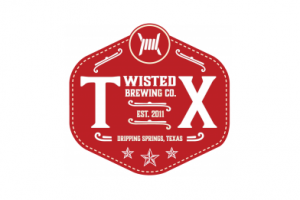Twisted-X-Brewing-300x200