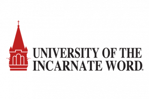 University-of-the-Incarnate-Word-1-300x200